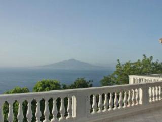 3 bedroom Villa in Priora, Campania, Italy : ref 5218301