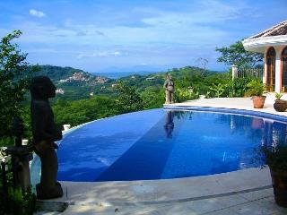 Casa Pom Pom - Beautiful Mansion In Playa Hermosa
