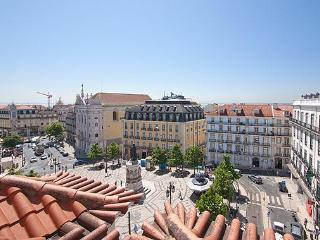 Chiado Apartments - Camões Square 5B (2 bedrooms)