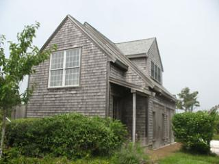 121 C Surfside Road, Nantucket