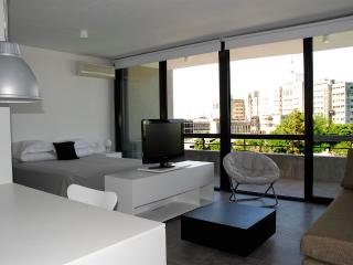 Beautiful Studio in Palermo III 2PAX, Buenos Aires