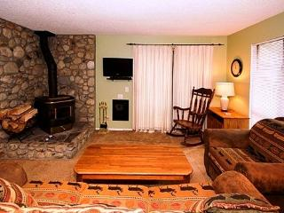 Forest Meadows Nicely Furnished Condo Pet Friendly ~ RA500