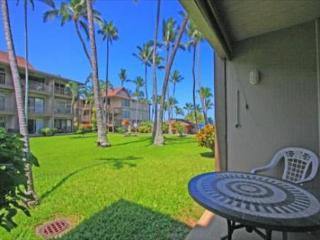 Kona Isle B5 Ground Floor, Very Clean, AC, Great Price!, Kailua-Kona