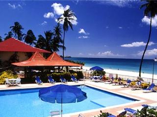 Grand Anse Beach Resort Hotel - Grenada