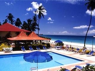 Grand Anse Beach Resort Hotel - Grenada