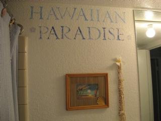 Maui Vista 1313 W87163655-01, Kihei