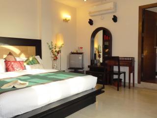 Sai villa at New Delhi- Greater Kailash part-2, Nueva Delhi