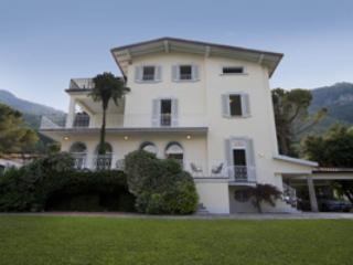 7 bedroom Villa in Oliveto Lario, Lombardy, Italy : ref 5218372