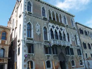 Villas in Ca Cerchieri 1 | Rent a Villa with Classic Vacation Rental!, Venecia
