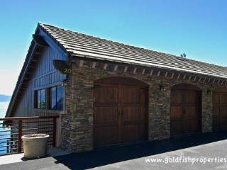 20 Crystal Bay Cove ~ RA45503, Incline Village