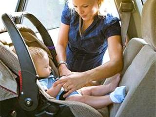 - Car Seats for Babys & Toddlers — delivered to your villa -, Bequia