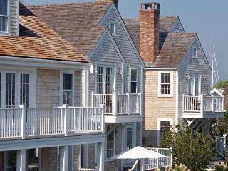 Mainsail at Harborview - Nantucket, Massachusetts