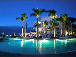 Regent Palms Resort - 1 Br, Leeward