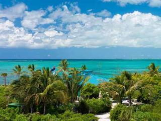 Conch Beach Villa