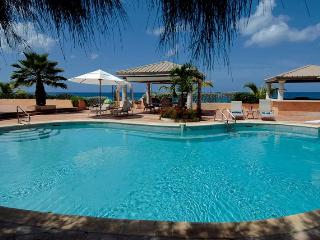 Les Trois Jours, St. Maarten-St. Martin