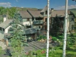 323 Borders, Beaver Creek