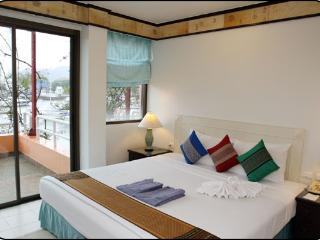 BL Two Bedroom Suite, Ko Kaeo
