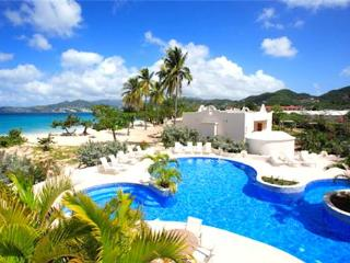 Spice Island Beach Resort - Grenada