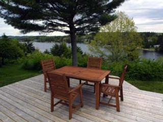 #21 Blownaway Cottage, Tantallon  NS