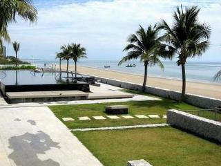 Condos for rent in North Hua Hin: C5244, Cha-am