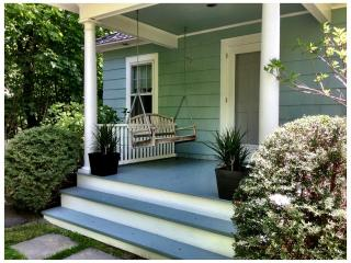 Forever Cottage 1-Bdrm  & separate boutique Studio, Sag Harbor