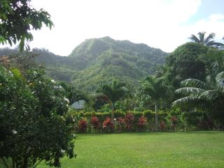 MAUNGA RETREAT - Peace & Private - near to  Beach., Titikaveka