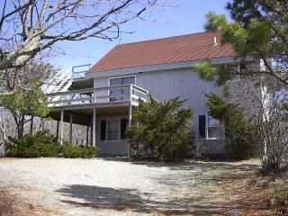7 Calebs Common Lane, Edgartown, Chappaquiddick