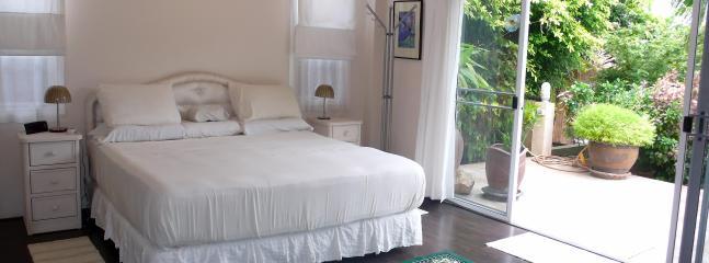 DN Master Bedroom