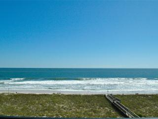 5th Flr Amelia Ocean Front - Call or email to book, Fernandina Beach