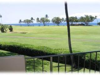 Maui Eldorado: Maui Condo J202