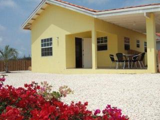 Casa Bonita - ID:8, Aruba