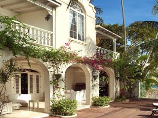 Caprice, Reeds Bay, St. James, Barbados, Lower Carlton