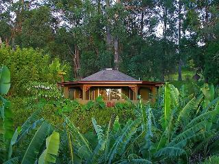 Aloha Cottage Maui - Romantic Luxury Cottage, Makawao