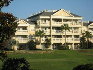 Reunion Resort-luxe 3BR/3BA Villa-Water Park