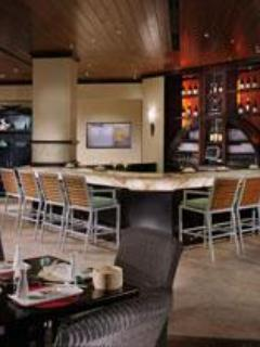 Eleven bar is the ideal place to experience good food, good fun and good friends.
