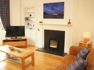 Braevellie Apartment (No1), Inverness