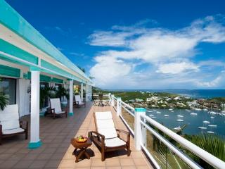 Great for Couples & Families, Private Pool, Short Drive to Dawn Beach & Restaurants, Oyster Pond