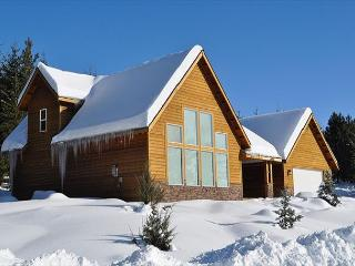 Must See Cabin in Roslyn Ridge!  3BR/2BA | WiFi | Winter Specials!