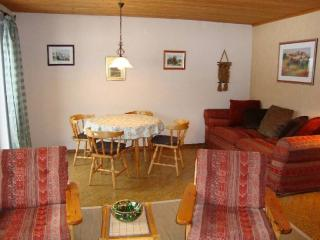 LLAG Luxury Vacation Apartment in Schluchsee - 646 sqft, comfortable, well-furnished, relaxing (# 511)