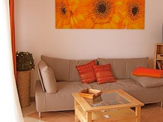 Vacation Apartment in Frasdorf - beautiful, modern, relaxing (# 1268)
