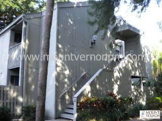 120 Woodland Place, Sarasota