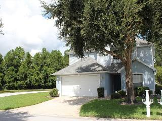 Davenport vacation home in the Bridgewater subdivision with pool & Spa