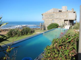 5 Bedroom Villa in the Heart of José Ignacio