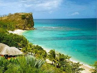 Laluna - Grenada