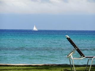 **CALL FOR DETAILS**OCEANFRONT - NEW KING 1BDRM, Ka'anapali