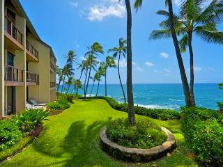 Beautifully Furnished 3BR Poipu Condo with Amazing Views!