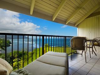 2BR Princeville Condo with Stunning Northshore Views - A Perfect Place to Relax