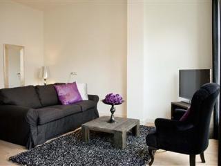 Sarphati Suite II, Amsterdam