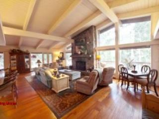 225 Forest Road, Vail