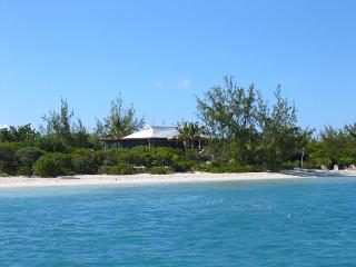 Channel House, Grace Bay